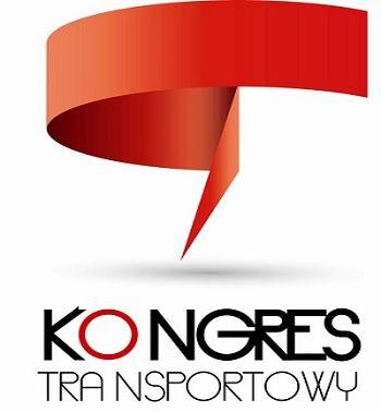 kongres_transportowy