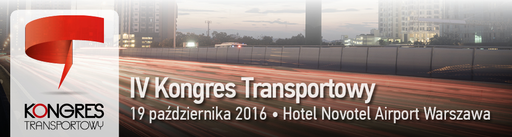 kongres-transportowy
