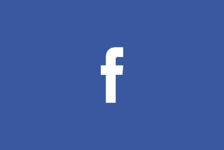 jak należy wykorzystać grupy transportowe na Facebooku do celów reklamowych